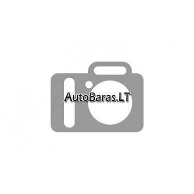 WORCRAFT Akumuliatorinis tiesinis pjūklas 20V, Li-ION