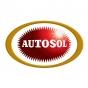 autosol-1