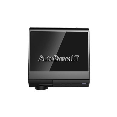 BLACKVIEW A68 dviejų kamerų vaizdo registratorius su liečiamu ekranu 2