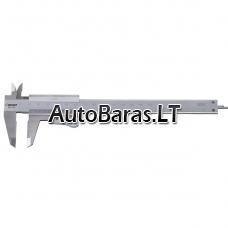 BOXO Slankmatis, 150 mm mechaninis