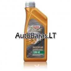 Castrol EDGE TITANIUM FST SUPERCAR 10w60