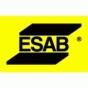 esab-1