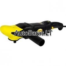 FARECLA G-Plus 800w ekcentrinė poliravimo mašinėlė