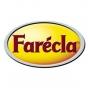 farecla g3 g6-1
