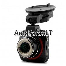 G56A / GS52D GPS Ambarella A7