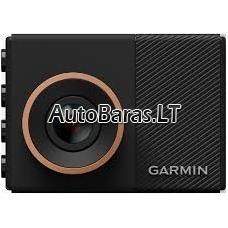 GARMIN 55 aukštos kokybės 1440p vaizdo registratorius