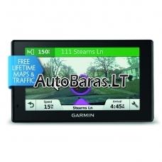 """GARMIN profesionali GPS Navigacija 5""""  EU 45"""