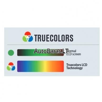 GYS true color XXXL profesionalus suvirinimo skydelis 4