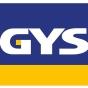 gys logocolor g-2-1