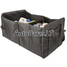 K27 Krovinių / daiktų laikymo dėžė automobilyje