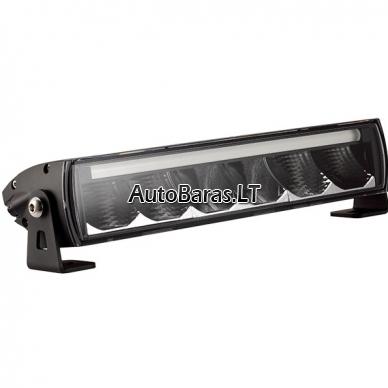 K27 LED baras 10-30V 60 W