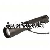 Kišeninis pakraunamas LED žibintuvėlis SCANGRIP 200R