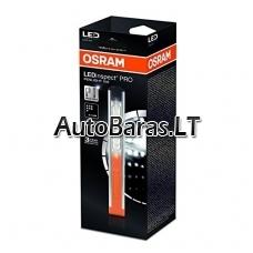 OSRAM LEDIL105 kišeninis LED prožektorius