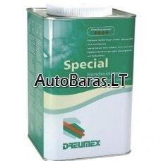 Ranku valymo gelis DREUMEX SPECIAL 4,5L