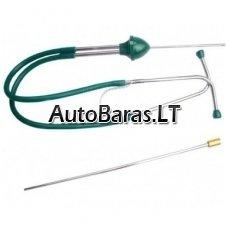 Techninis stetoskopas
