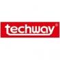 techway-1