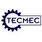 tecmec-2-1