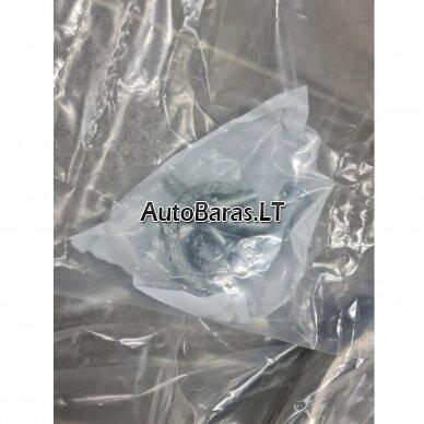 TOYOTA PRIUS 2 GEN 1.5 57kw katalizatorius su visu duslintuvu, sertifikatas ir žymėjimas E9-103R 5