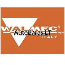 walmec-logo-s-1