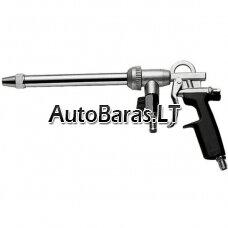 WALMEC Plovimo pistoletas-maišytuvas LA, 12 mm žarnai