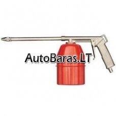 WALMEC Plovimo pistoletas NE, 1000 ml