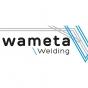wameta-logo-1