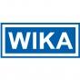 wika-logo-png-2-1