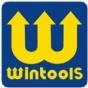 wintools2 400x400-1