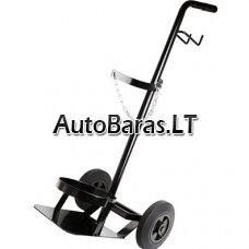 XL TOOLS Balionų vežimėlis