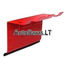 XL TOOLS magnetinis įrankių laikiklis