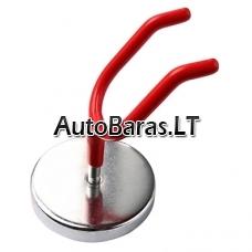 XL tools Magnetinis laikiklis pulverizatoriams/įrankiams